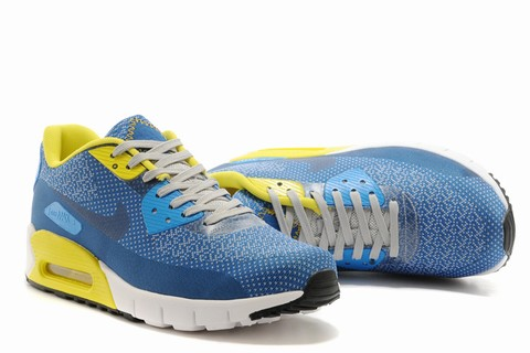 differently shop buy online basket Homme air Cuir Tout Bw Air Nike Taille Max 47 90